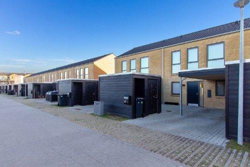 Lejebolig på Langstrømpevej 38, 8600 Silkeborg