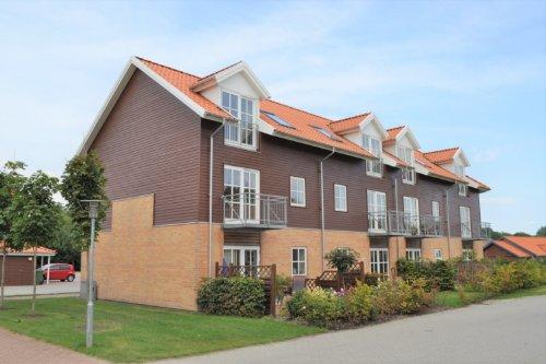 Lejebolig på Koglevænget 15, 1. sal, 5700 Svendborg