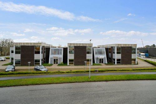 Lejemål på Kokbjerg 29, 6000 Kolding