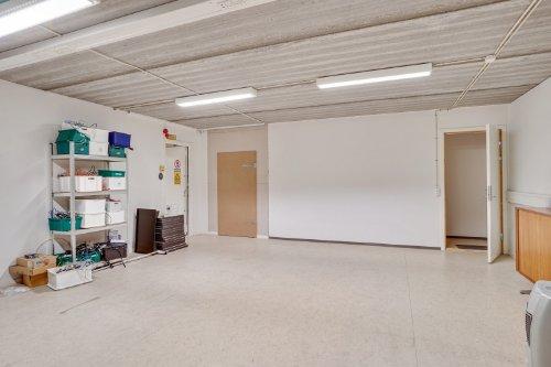 Lejemål på Agerhatten 5, kælderrum nr. 8, 5220 Odense SØ